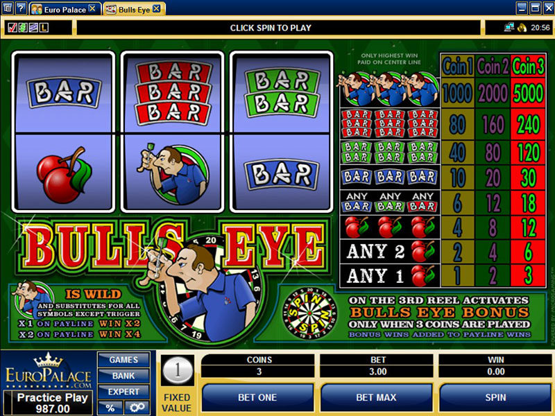 Play straight from your Mac | Euro Palace Online Casino
